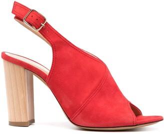 Tila March Arona sandals