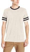 Matix Clothing Company Men's Mill Crew Shirt