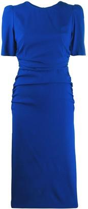 P.A.R.O.S.H. Senver dress