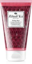 Origins RitualiTeaFeeling Rosy Comforting Cleansing Body Mask