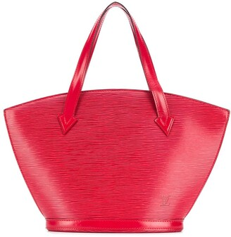 Louis Vuitton 1994 pre-owned Jacques tote