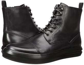 Kenneth Cole New York The Mover Boot C