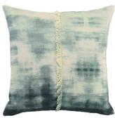 Villa Home Collection Kino Tidal Accent Pillow