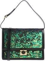 Rada' Handbags - Item 45356987