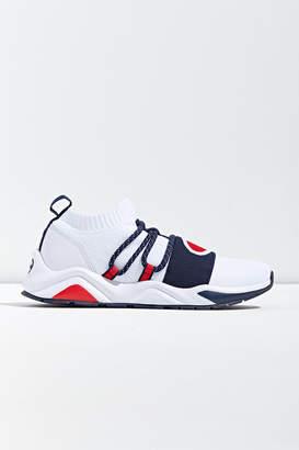 Champion Rally Hype Slip-On Sneaker