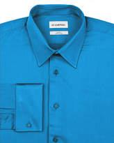 Le Château Two-tone Slim Fit Shirt