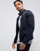 G-star Deline 3d Slim Jacket