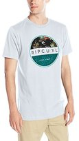 Rip Curl Men's Divided Classic T-Shirt