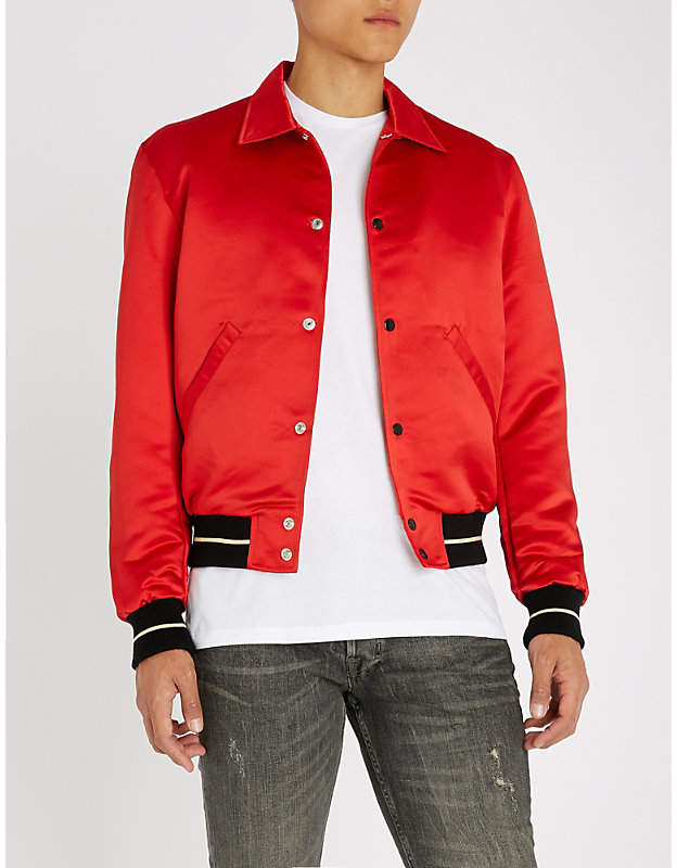 ca888d8830 The Kooples Outerwear For Men - ShopStyle UK