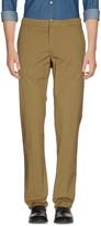 C.P. Company Casual pants - Item 36972823