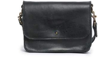 ABLE Chaltu Wallet Crossbody