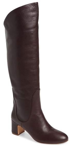 Splendid Nick Knee High Boot