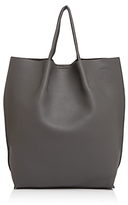 Street Level Claire North/South Tote