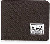 Herschel Men's Hank Wallet,