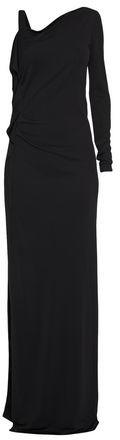 Vionnet Long dress