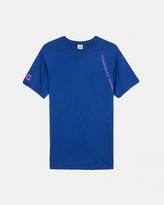 Nike ACG Short Sleeve Top (Deep Royal Blue)