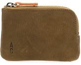 Ally Capellino Hocker small purse