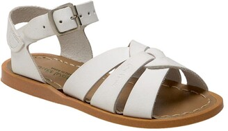 Salt Water Sandal by Hoy Shoes Original Sandal