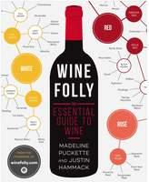Penguin Random House Wine Folly