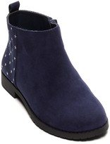 Tommy Hilfiger Star Zipper Boot