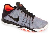 Nike Women's 'Free Tr Fit 6' Training Shoe