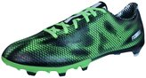 adidas F FG Mens Soccer Boots / Cleats