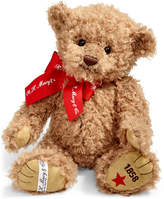 Gund Macy's Vintage Bear, Created for Macy's