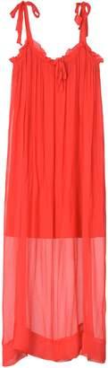Bel Air BELAIR Long dresses - Item 34822947RT