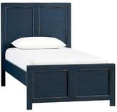 Pottery Barn Kids Bed & Luxury Firm Mattress Set