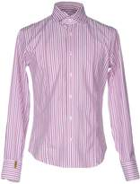 Billionaire Shirts - Item 38667243