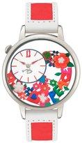Braccialini TUA 125/BR women's quartz wristwatch
