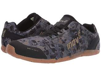 Inov-8 Inov 8 Bare-XFtm 210 V2 (Grey/Gum) Athletic Shoes