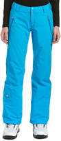 Spyder The Traveler Athletic Fit Pant