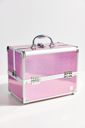 Caboodles Medium Train Case