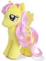 My Little Pony 6.5'' Fluttershy Doll