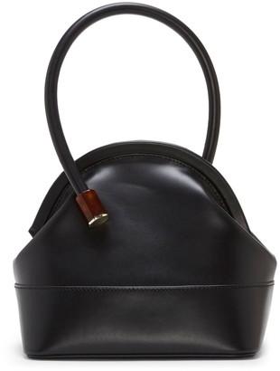 Louise et Cie Isel Frame Bag