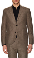 Gant N. C.S. Salt and Pepper Sportcoat