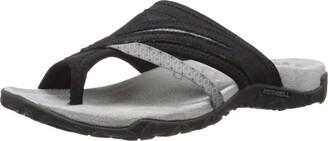 Merrell Women's Terran Post II Sport Sandals