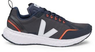 Veja Condor Sneakers