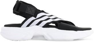 adidas Magmur Sandals