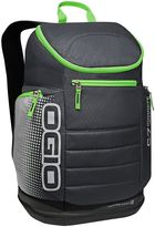 OGIO C7 Sport Laptop Backpack