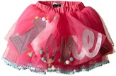 Mud Pie I Am One Tutu (Infant)