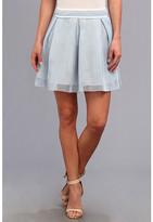 Gabriella Rocha Hannah Skater Skirt