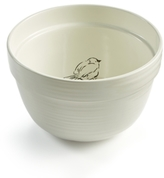 Martha Stewart Collection Martha Stewart Collection Medium Heirloom Mixing Bowl, Created for Macy's
