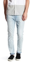 Kenneth Cole New York 6-Pocket Skinny Pants