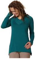 Royal Robbins Women's Essential Tencel Tunic