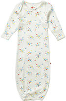 Piccalilly Little Fish Nightgown