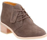 Clarks 'Phenia Carnaby' Ankle Boot (Women)