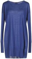 Gotha Sweaters - Item 39757171