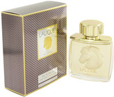 Lalique by Cologne for Men